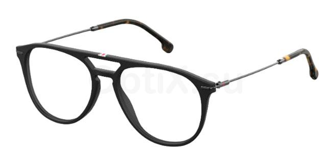 003 CARRERA 168/V Glasses, Carrera