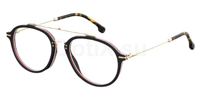 WR7 CARRERA 174 Glasses, Carrera