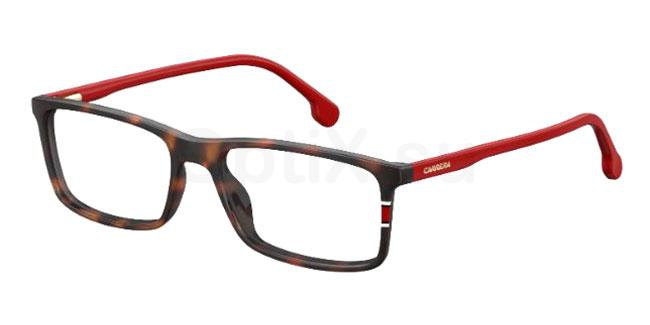 O63 CARRERA 175 Glasses, Carrera