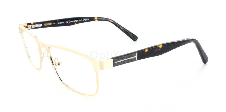 C1 SENATOR S220 Glasses, Senator