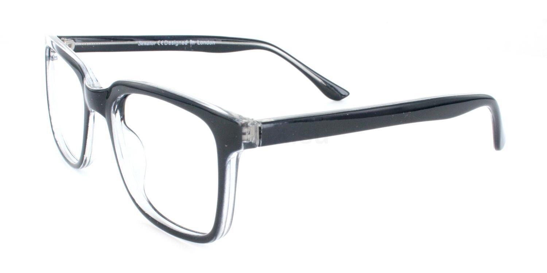 C1 SENATOR S323 Glasses, Senator
