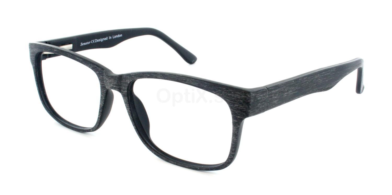 C1 SENATOR S328 Glasses, Senator