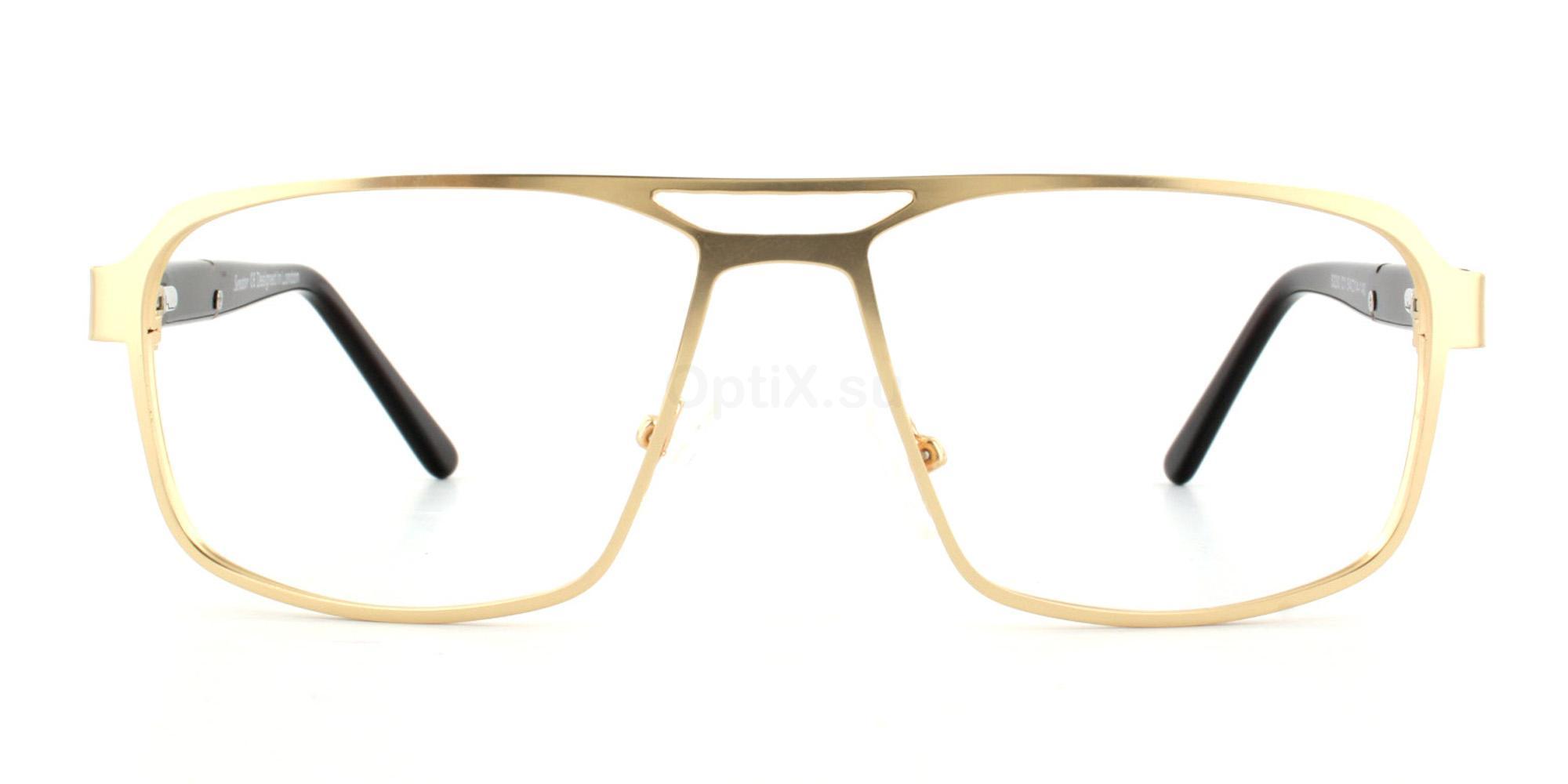 C1 SENATOR 230 Glasses, Senator
