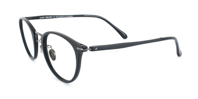 C1 SS 040 Glasses, Soho Square