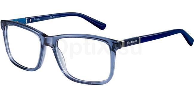 GLK P.C. 6168 Glasses, Pierre Cardin