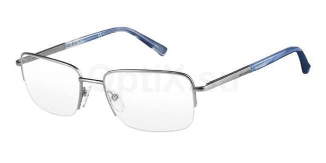 KKV P.C. 6818 Glasses, Pierre Cardin