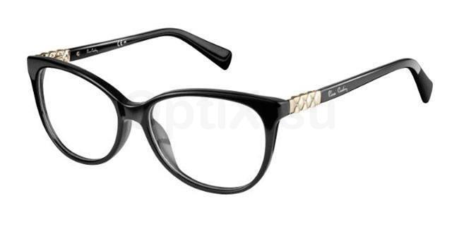 KGC P.C. 8433 Glasses, Pierre Cardin