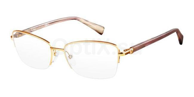 KH3 P.C. 8814 Glasses, Pierre Cardin
