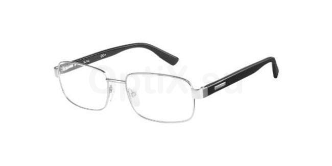 85K P.C. 6826 Glasses, Pierre Cardin