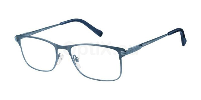 PJP P.C. 6843 Glasses, Pierre Cardin
