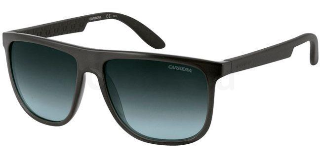 DDL (JJ) CARRERA 5003 Sunglasses, Carrera