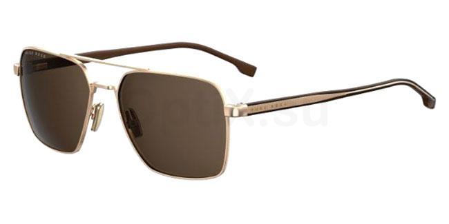 000 (70) BOSS 1045/S Sunglasses, BOSS Hugo Boss
