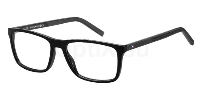 807 TH 1592 Glasses, Tommy Hilfiger
