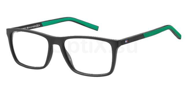 003 TH 1592 Glasses, Tommy Hilfiger