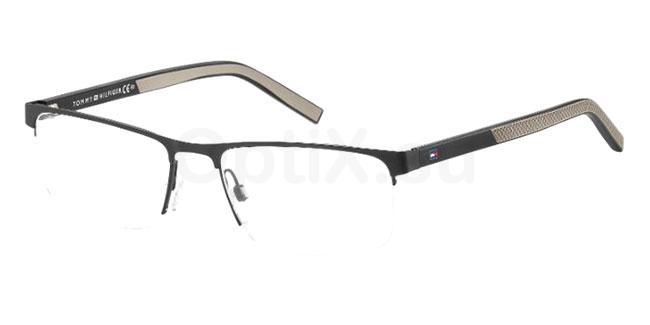 003 TH 1594 Glasses, Tommy Hilfiger