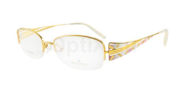 C1 FLORENCE Glasses, Murano