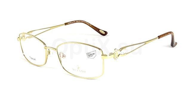 C1 LUCREZIA Glasses, Murano