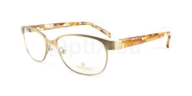 C1 MOSAIC Glasses, Murano