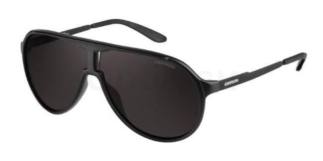 GUY  (NR) NEW CHAMPION Sunglasses, Carrera
