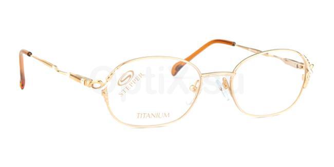 F012 SI 3019 Glasses, Stepper Eyewear