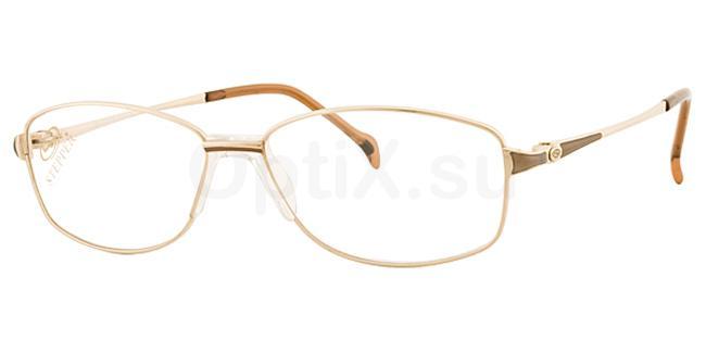F010 SI 3146 Glasses, Stepper Eyewear