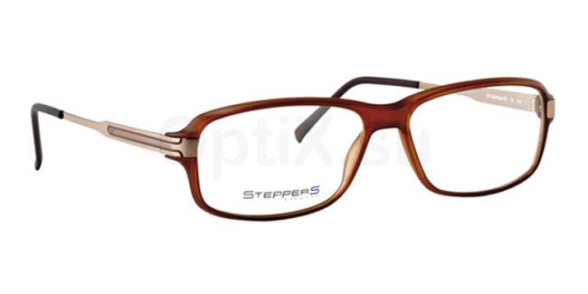 F110 STS 10005 Glasses, StepperS