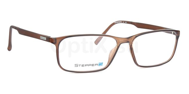 F110 STS 10047 Glasses, StepperS