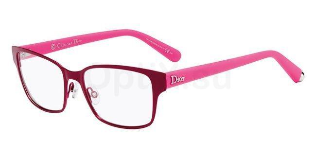 3JC CD3774 , Dior