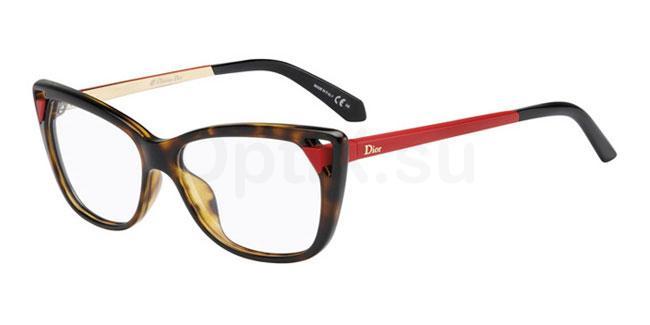 6LY CD3286 , Dior