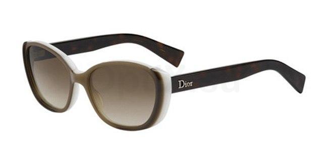 T6W (SL) CD3244S , Dior