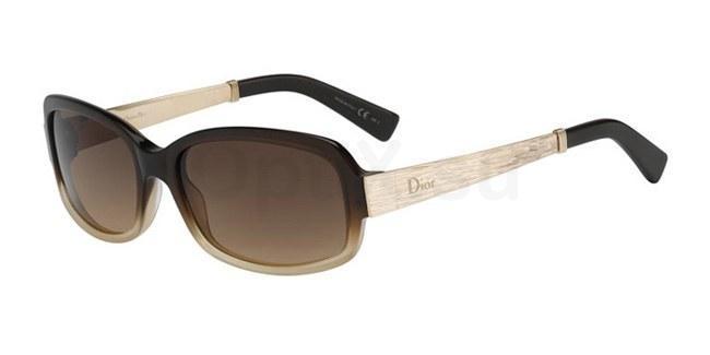 4X7 (UP) DIORSOIE3 , Dior
