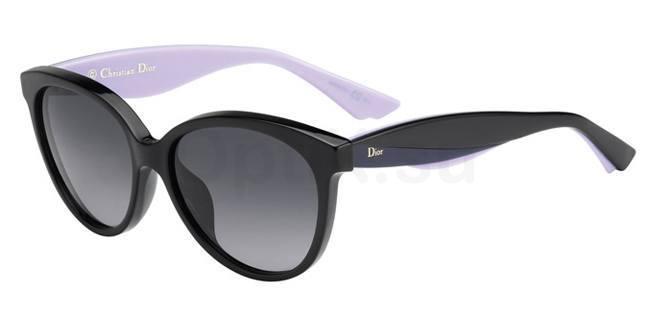 LVB  (HD) DIORENVOL3 , Dior