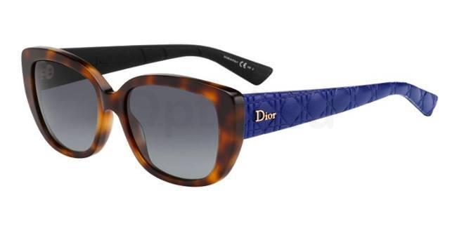 GRS  (HD) DIORLADY2R , Dior
