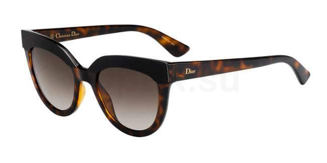EDJ (HA) DIORSOFT1 , Dior