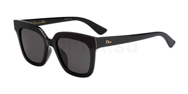 D28 (Y1) DIORSOFT2 , Dior