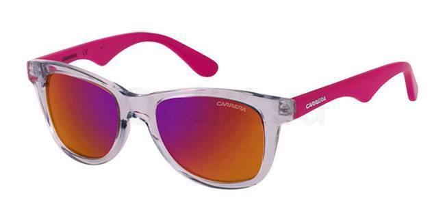 DDU  (VQ) CARRERINO 10 Sunglasses, Carrera Junior