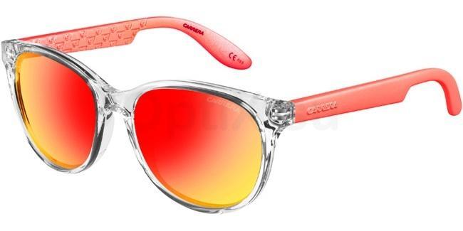 MCB  (ZP) CARRERINO 12 Sunglasses, Carrera Junior