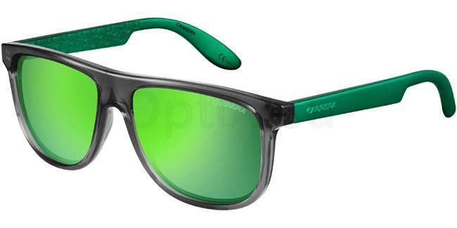 MAT  (Z9) CARRERINO 13 Sunglasses, Carrera Junior