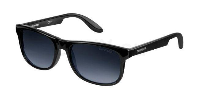 D28  (JJ) CARRERINO 17 Sunglasses, Carrera Junior