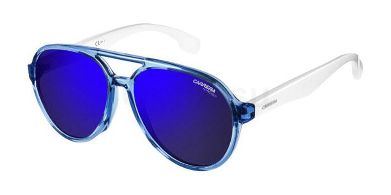 PJP (XT) CARRERINO 22 Sunglasses, Carrera Junior