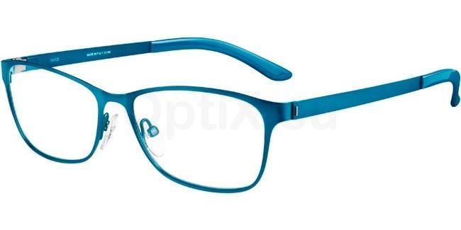 SJO SA 6022 Glasses, Safilo