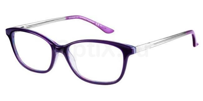 Y23 S 244 Glasses, Safilo
