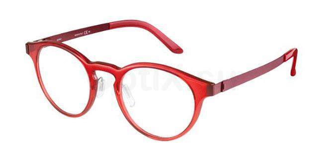PO0 SA 1061 Glasses, Safilo
