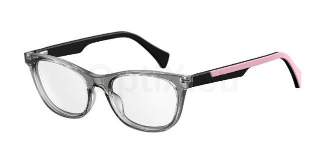 2WK S 261 Glasses, Safilo