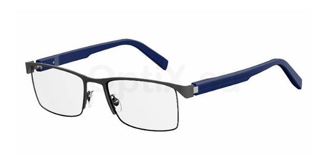 13L SA 1081 Glasses, Safilo