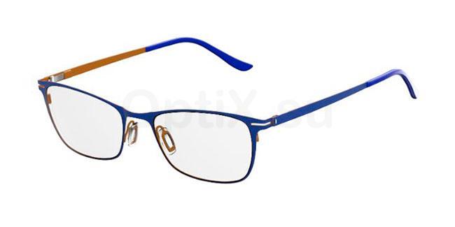 11E SA 6051 Glasses, Safilo