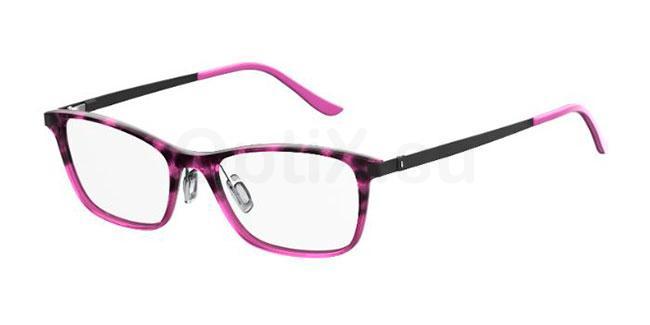 12X SA 6052 Glasses, Safilo