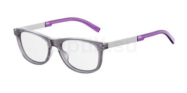 0N5 S 266 Glasses, Safilo
