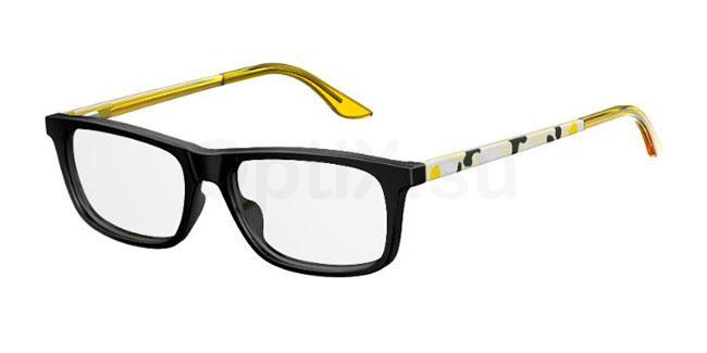0P3 S 269 Glasses, Safilo