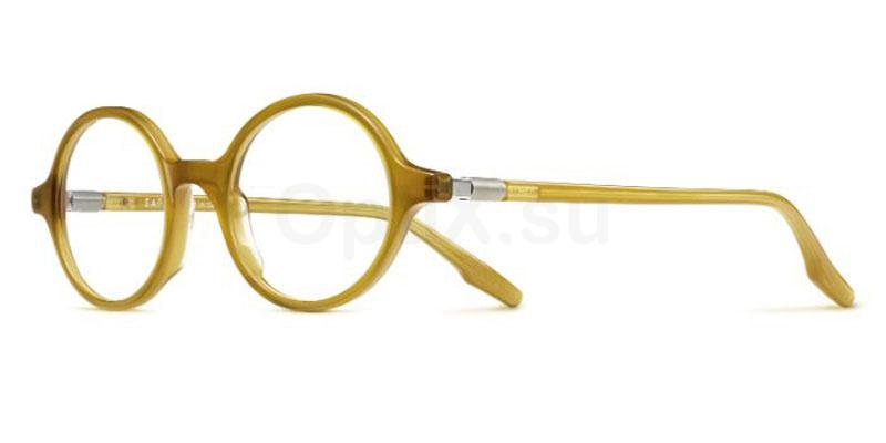 40G BURATTO 01 Glasses, Safilo